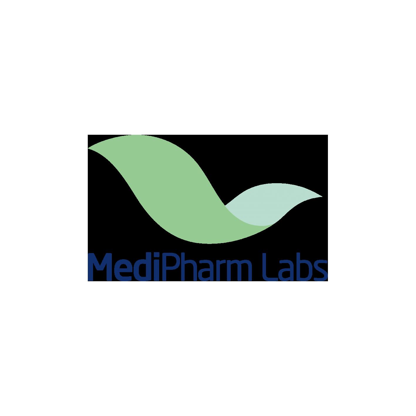 Logo-MediPharm-Labs-1100×733