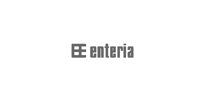 Enteria